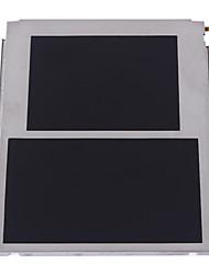 Недорогие -новый жк-экран верхний нижний верхний нижний замена для 2ds