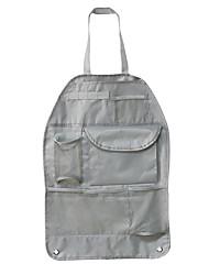 Недорогие -автомобильное заднее сиденье органайзер мульти карман хранения путешествия приборная сумка держатель детская игрушка