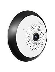Недорогие -VRT-A8 1080P 2 mp / 1 mp IP-камера Крытый Поддержка 64 GB