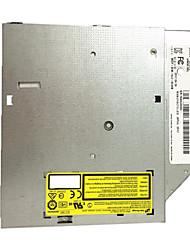 Недорогие -Maikou Bu50N Внутренний DVD оптический привод Blu-Ray Burner Writer Drive 4 К 9,0