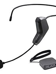 Недорогие -SID Беспроводное Микрофон для Ноутбук