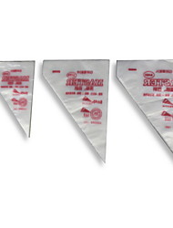 رخيصةأون -جودة عالية مع البلاستيك اكسسوارات مجلس الوزراء لأواني الطبخ مطبخ تخزين 20 pcs
