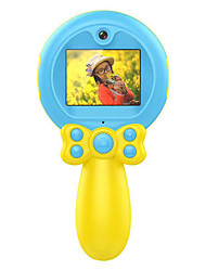 Недорогие -Детский смарт мини ccmera Travel Photo HD Magic Stick цифровая камера