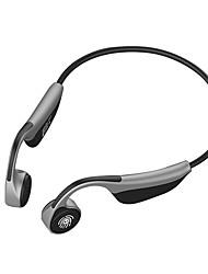 halpa -LITBest V9 Urheilu ja ulkoilu Langaton Urheilu ja kuntoilu Bluetooth 5.0 Stereo