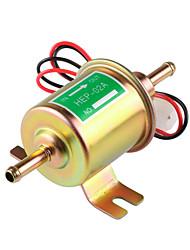 Недорогие -Газовый дизельный топливный насос 12 В / 24 В встроенный электрический топливный насос низкого давления