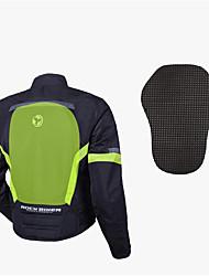 Недорогие -SRATE Одежда для мотоциклов Комплект брюк для Муж. Полиэстер Осень / Лето Обогреватель / Лучшее качество