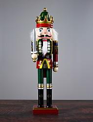 ieftine -Obiecte decorative, Reșină Modern contemporan pentru Pagina de decorare Cadouri 2pcs