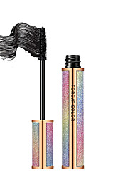 cheap -Mascara Portable / Women / Youth 1160 Daily / Mascara Daily Wear / Date / Birthday Daily Makeup Portable Cute Cosmetic Grooming Supplies