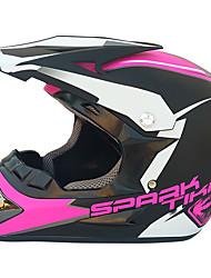 Недорогие -мода открытый внедорожный каско мотоцикл&усилитель; мотокросс гоночный шлем для мотоциклов с маской