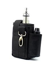 Недорогие -Новая электронная сигарета для карманного портального мешка 2019 для взрослых
