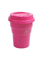 Недорогие -65 * 105 * 14 мм автомобиль пластиковая салфетка чашка улыбка крышка держатель салфетки бумажное полотенце коробка с бумагой