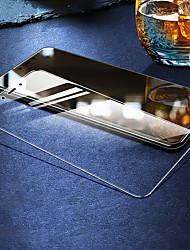 Недорогие -защитная пленка для экрана xiaomi redmi 4x / redmi 5a / redmi note 4 / note 4xtempered glass 1 шт. передняя защитная пленка для экрана высокой четкости (hd) / твердость 9 ч / взрывозащищенный