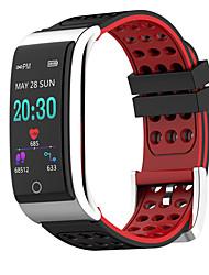Недорогие -E08 умные часы Waterpfoof SIM-телефон Bluetooth-камера Apple, Android совместимый Великобритания Android IOS