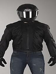 Недорогие -LITBest Одежда для мотоциклов Жакет для Муж. Хлопко-полимерная смешанная ткань Все сезоны Защита от ультрафиолета / Дышащий / Защита от солнечных лучей