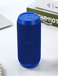 Недорогие -N20 беспроводной Bluetooth без потерь качества звука водонепроницаемый динамик открытый портативный Bluetooth аудио громкой радио сабвуфер