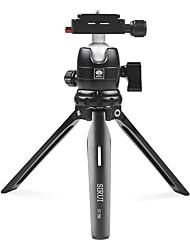 Недорогие -LITBest 3T-15 Назначение На открытом воздухе Трипод Записывающая камера