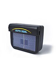 Недорогие -автомобильная солнечная энергия вытяжной вентилятор энергосберегающие вентиляторы охлаждения универсального применения