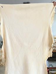 Недорогие -большая натуральная кожа серны ткань для чистки автомобилей стиральная абсорбирующее полотенце для сушки