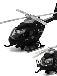 Helikopteri igračaka