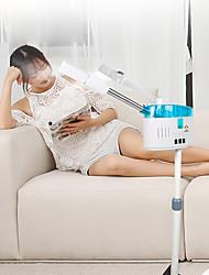 economico -Cura del viso per Donne / Quotidiano Da donna / Comodo / Facile da usare 100-240 V Per pelle elastica e lucente / Ringiovamento pelle / Comodo