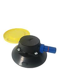 Недорогие -для фотосъемки на присоске 4in. мощная адсорбционная сила может нести различное оборудование во время съемки. продукт компактный и гибкий.