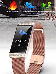 Недорогие -x11 ip68 водонепроницаемый трекер монитор сердечного ритма сна мониторинг спорта SmartWatch Bluetooth Smart Watch