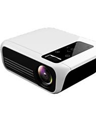 Недорогие -Unic T8 светодиодный проектор 5000 лм поддержка Android