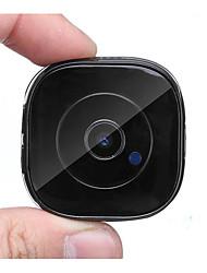 Недорогие -H9 маленький мини HD ночного видения камеры наблюдения мобильного телефона дистанционного интеллектуальная камера Wi-Fi автомобиль