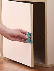 Недорогие -складывающаяся паста ручка окна двери шкафа вспомогательная ручка ручка двери дома шкаф ручка ручки