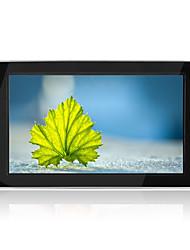 Недорогие -9-дюймовый HD Подголовник мониторы TFT цифровой цветной экран AV-вход Авто ЖК-дисплей автомобильный монитор для автомобильного радио DVD-плеер
