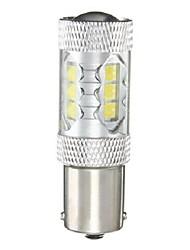 Недорогие -спрятанный белый трейлер rv 1156 ba15s наивысшей мощности rv вел свет 1141 12v