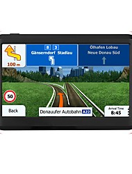 Igo Gps Navigation Software Map - Lightinthebox com