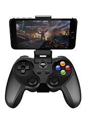 Недорогие -Ipega PG-9078 беспроводной геймпад Bluetooth игровой контроллер джойстик для телефонов Android мини-геймпад планшетный ПК