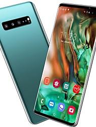 """Недорогие -LITBest MB001 6.5 дюймовый """" 3G смартфоны ( 6GB + 128Гб 16 mp MediaTek MT6595 4800 mAh mAh )"""