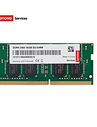 Недорогие -lenovo ddr4 2400 МГц 16 ГБ оперативной памяти для ноутбука ноутбука