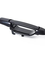 Недорогие -подходит для 98-03 toyota sienna внешняя ручка двери задняя левая или правая выдвижная ручка