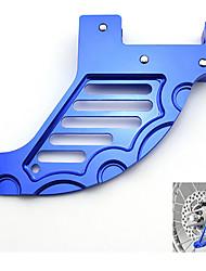 Недорогие -Защитный кожух заднего тормозного диска для ktm 125 250 350 450 525 530 sx sx-f exc mxc xcw
