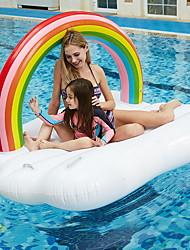 baratos -Decorações de férias Férias e Cumprimentos Objetos de decoração Decorativa Branco 3pçs