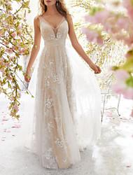 Недорогие -Жен. Для вечеринок Элегантный стиль Оболочка Платье Открытая спина V-образный вырез Макси / Сексуальные платья