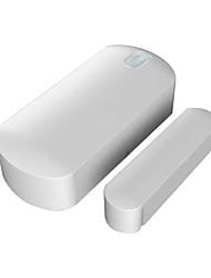 Недорогие -детектор окна беспроводного магнитного датчика безопасности дома
