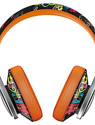 povoljno -A2 Naglavne slušalice Bez žice Sport i fitness Bluetooth 4.2 Stereo