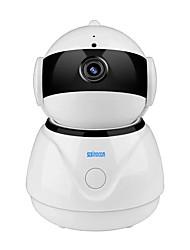 Недорогие -szsinocam @ hd 1080p облако беспроводная IP-камера интеллектуальное автоматическое слежение за человеческим домом безопасности видеонаблюдения сеть видеонаблюдения Wi-Fi камера