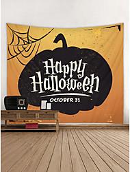 Halloween Seinä Art