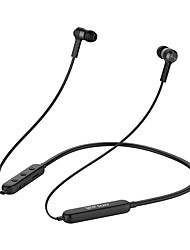 povoljno -litbest e11 headband slušalice magnetske slušalice bluetooth 5.0 headset headports karte