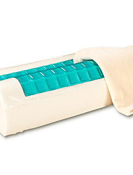 Недорогие -удобная кровать высшего качества удобная подушка с эффектом пены с эффектом памяти