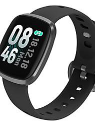 Недорогие -gt103 мужчины женщины умный браслет smartwatch android ios bluetooth водонепроницаемый сенсорный экран монитор сердечного ритма измерение артериального давления спорт таймер секундомер шагомер