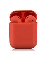Недорогие -litbest i12 tws правда беспроводные наушники bluetooth 5.0 наушники мини наушники музыкальная гарнитура для iphone xiaomi