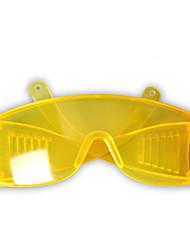 Недорогие -комплект обнаружения жидкости кондиционера светодиодные вспышки защитные очки уф-детектор утечки ремонт инструмента