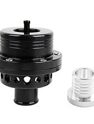 Недорогие -1-дюймовый (25 мм) двухпоршневой продувочный клапан dv turbo 1.8t для vw golf mk4 jetta a4 b5