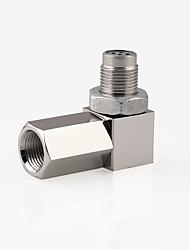 Недорогие -90 проставка датчика света двигателя cel check пробка мини каталитический нейтрализатор для o3